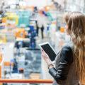 La sécurité de l'internet des objets industriels