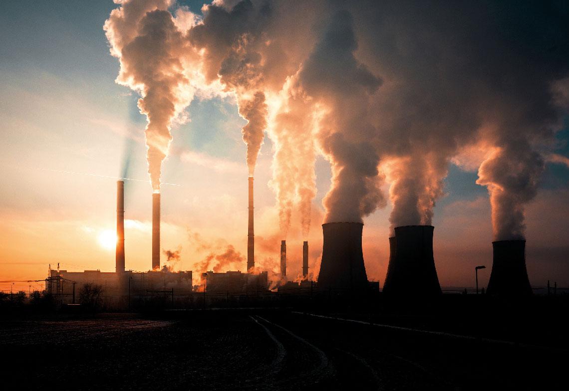 Effet rebond et changement climatique