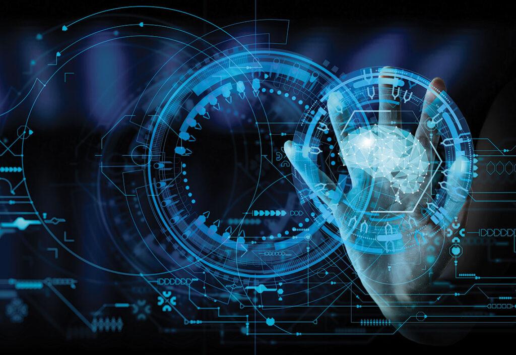 IA et cybersécurité