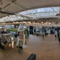 5G dans les gares SNCF