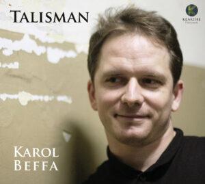 Karol Beffa – Talisman