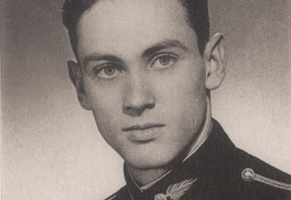 Rodolphe Greif