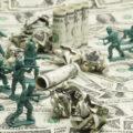 armes de la guerre économique
