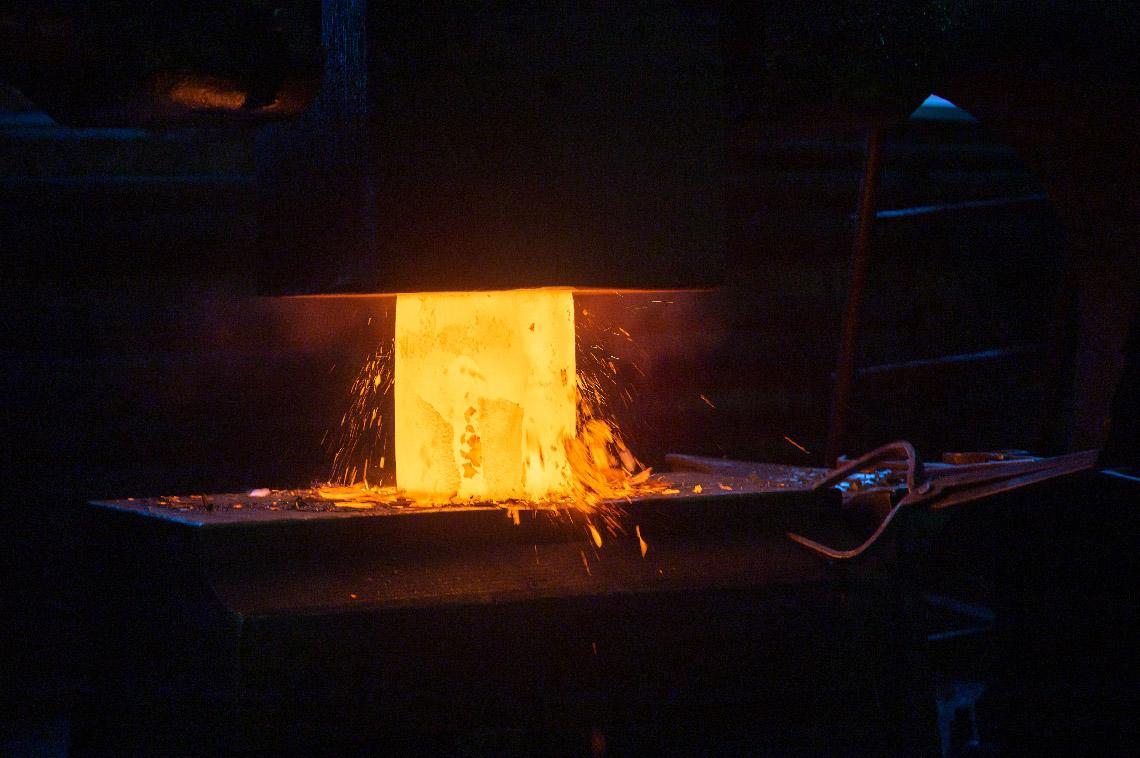 Etymologie de la fabrication additive