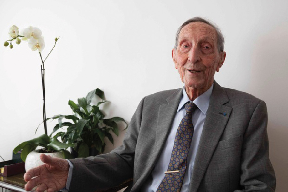 Michel Bignon