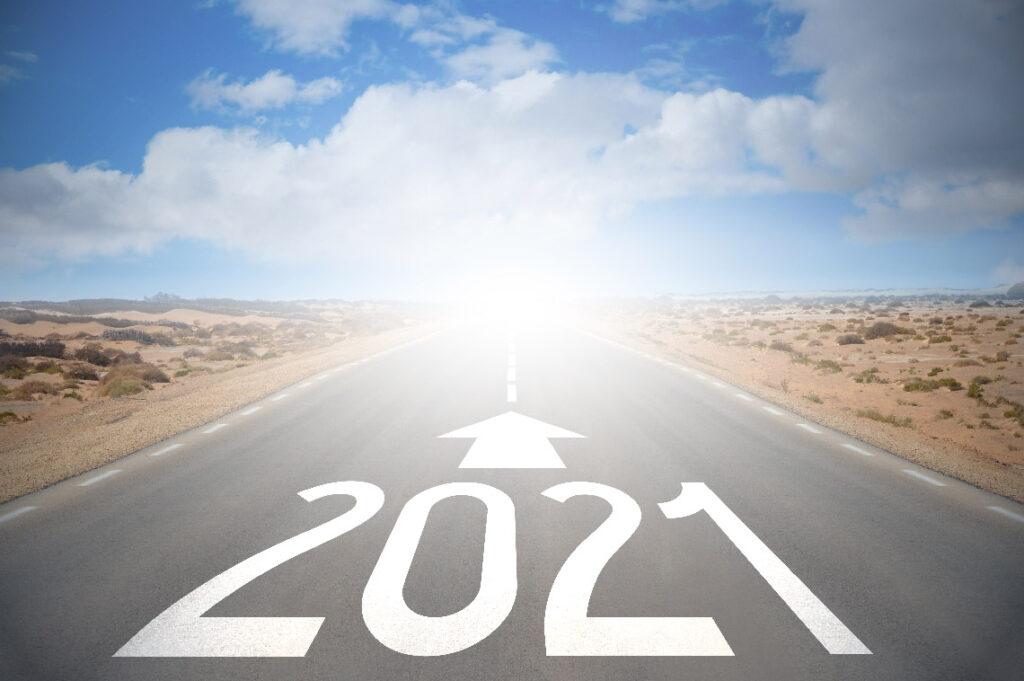 Conseil de l'AX, un nouveau mandat jusqu'en 2021