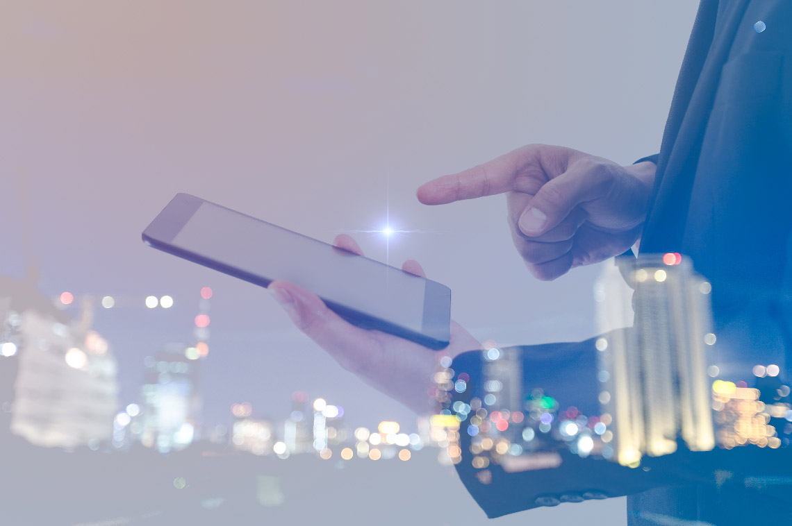ANtin investissements infrastructures télécommunications