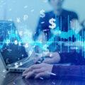 Euro-Information gère aujourd'hui le système d'information de 16groupes de Crédit Mutuel