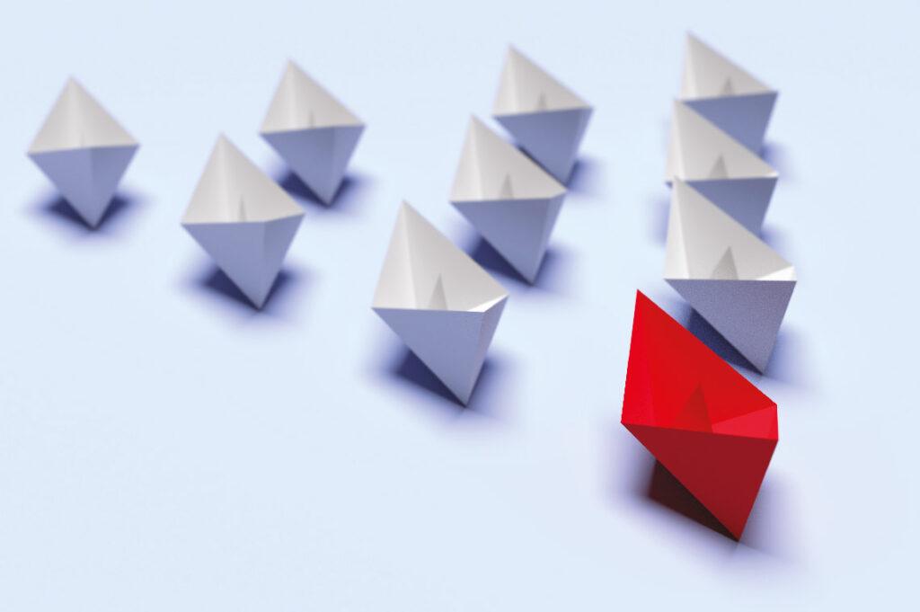 Conformité et gouvernance