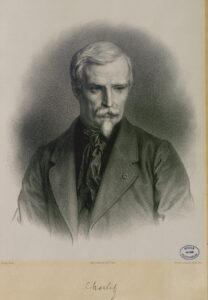 Nicolas-Toussaint Charlet