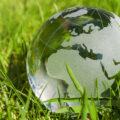 Teréga Le gaz, un véritable engagement au service des territoires, des citoyens et de l'écologie