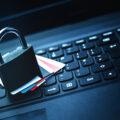 Carrousel digital sécurité cryptographique, sécuriser les paiements