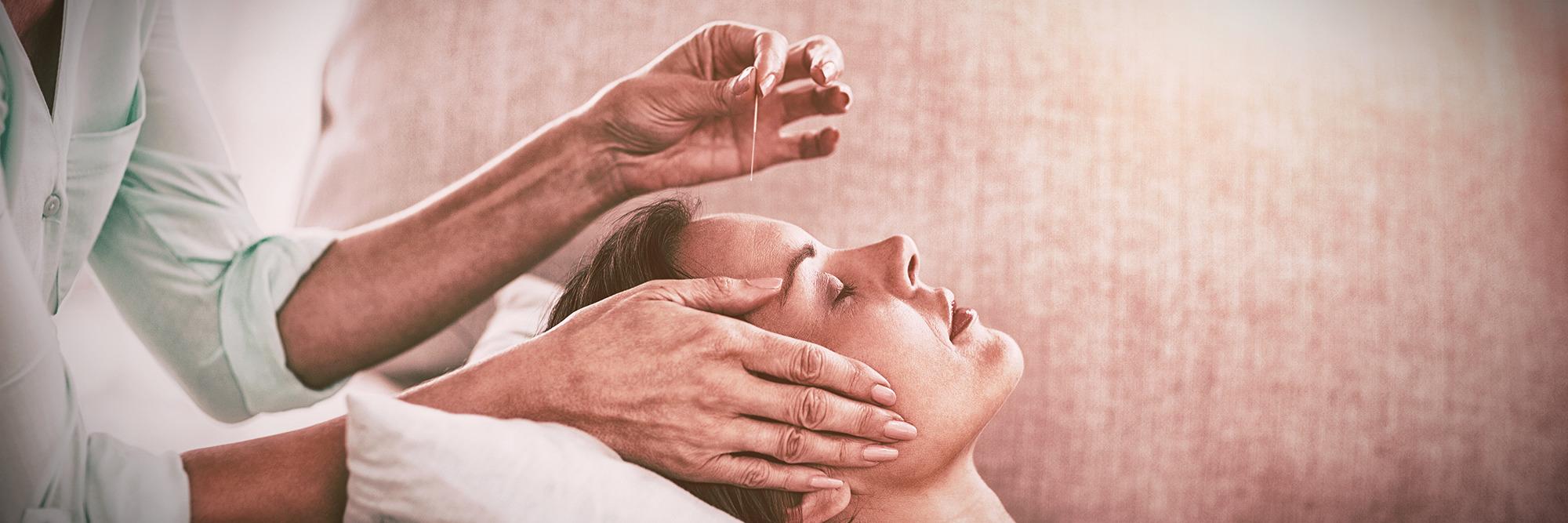 Medoucine permet de trouver des praticiens de confiance dans les médecines douces