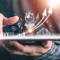 X-PM accompagne la croissance des entreprises en accélérant le déploiement de leurs opérations partout dans le monde