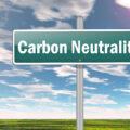 Total : « En route vers la neutralité carbone à horizon 2050 »