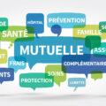 Intériale réinvente la mutuelle santé