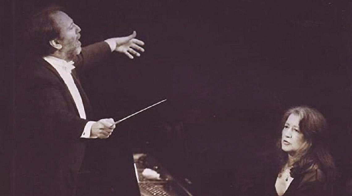 Robert Schumann : Symphonie no 4, Concerto pour piano, Orchestrations des Études Symphoniques et de Carnaval