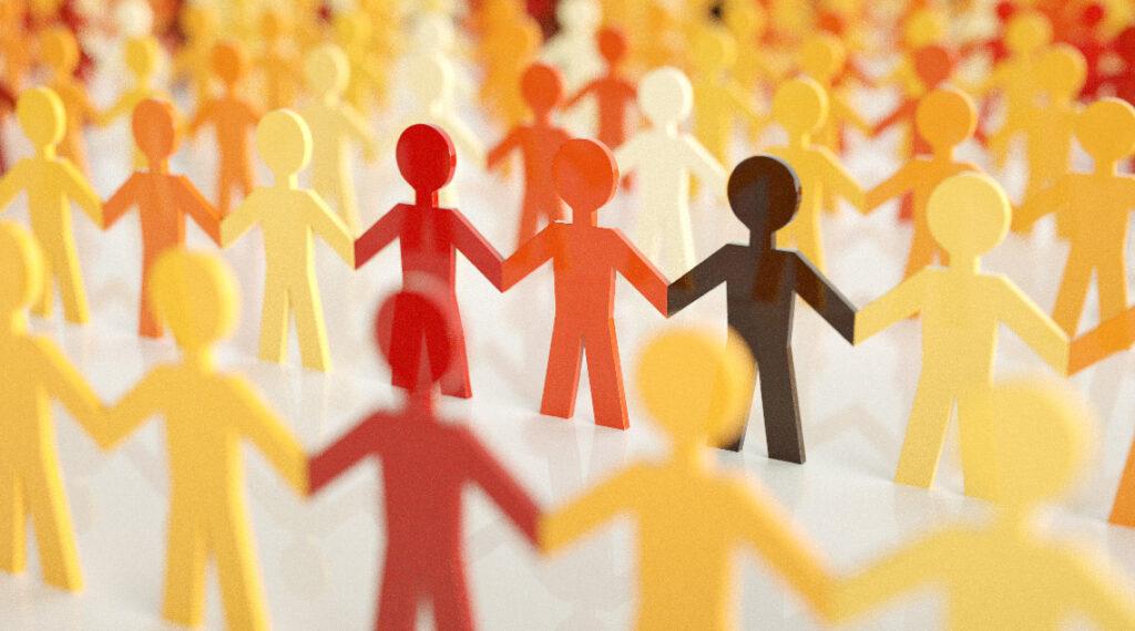 Résilience et solidarité polytechnicienne
