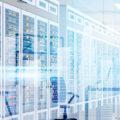 Data4 les datacenters maisons du numérique