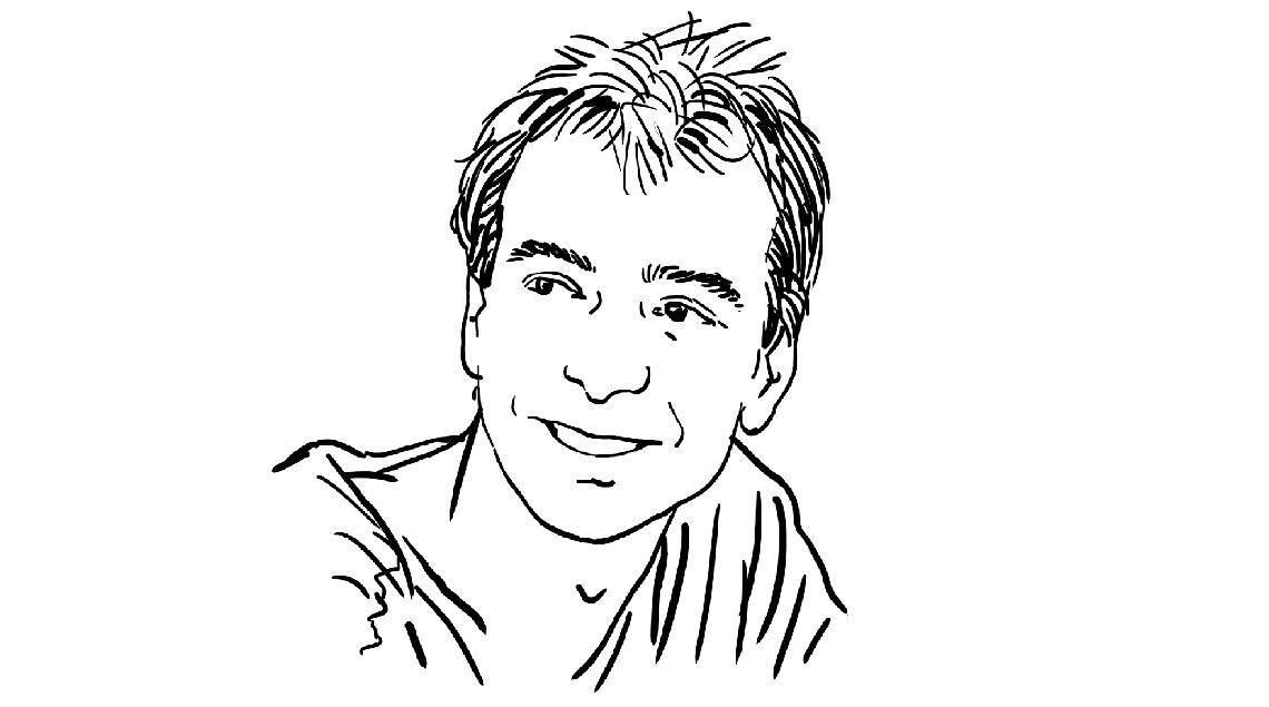 Jean-Paul Nicolaï