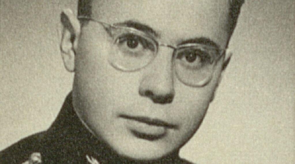 Gérard Worms