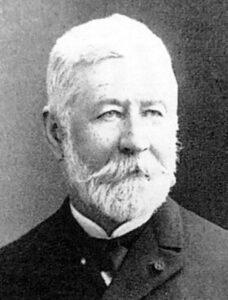 Gustave Zédé, ingénieur du Génie maritime