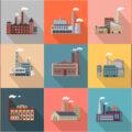 L'industrie au coeur des territoires