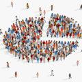 mécanismes organisation crise : la règle des trois tiers