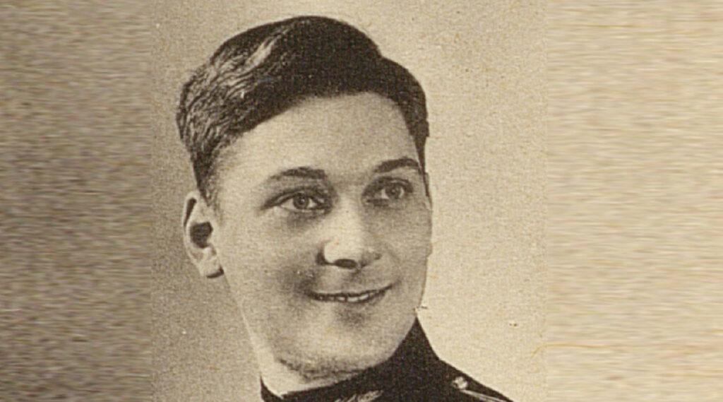 Ivan Chéret
