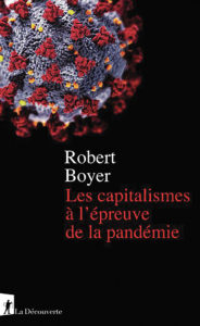 Les capitalismes à l'épreuve de la pandémie