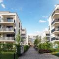 BPCE Solutions immobilières