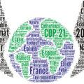 Le rôle de la science dans le respect de l'Accord de Paris sur le climat