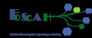 Fondation sciences cognitives, apprentissages et handicap (Foscah)