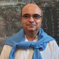 Jean-Baptiste Fantun, fondateur de NukkAI, qui développe des solution d'Intelligence artificielle