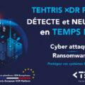 Tehtris, cybersécurité