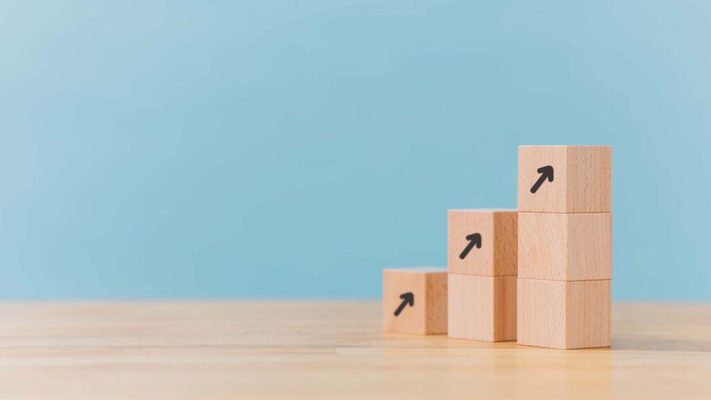 Accompagner les PME de services dans leur croissance