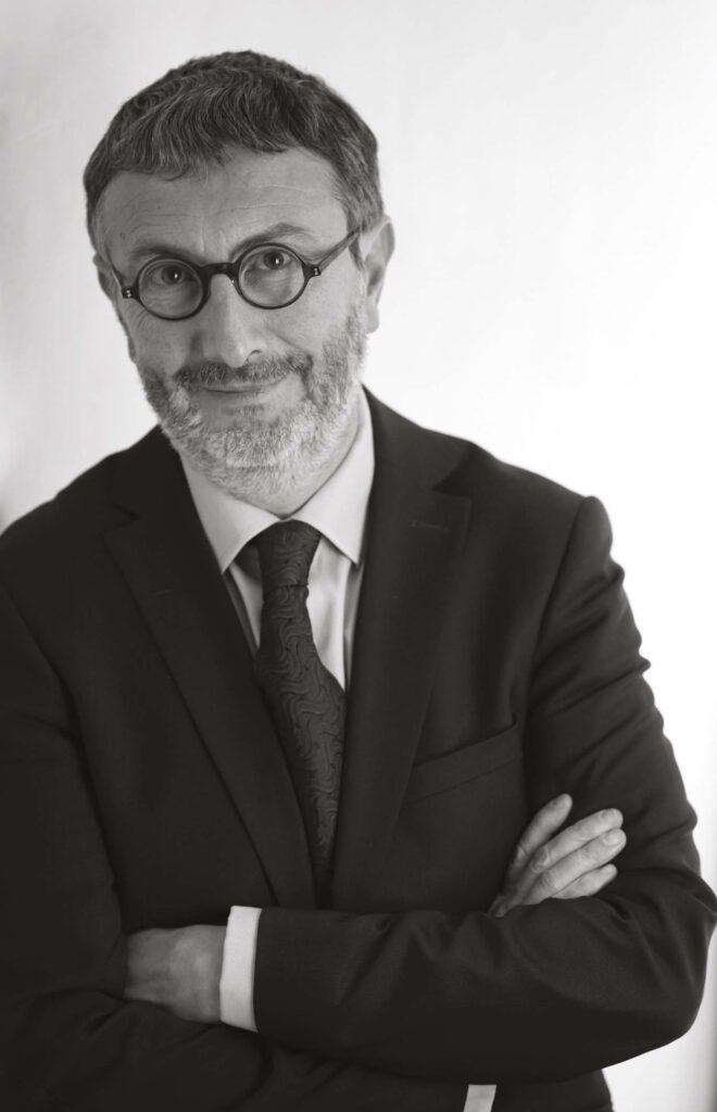 En 2005 Daniel Elalouf (83) a lancé avec deux associés Montefiore Investment, qui s'est affirmée au fil des années comme la société d'investissement de référence des PME et ETI de services en France.