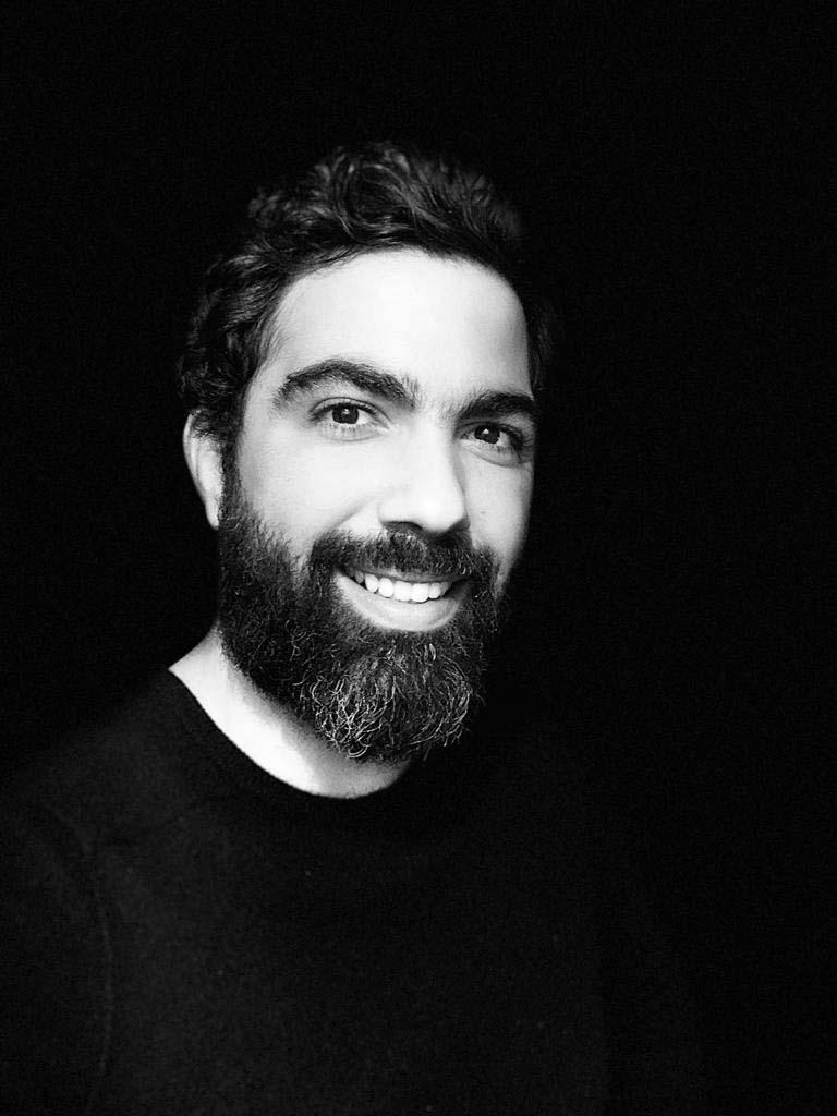 Fayçal Ziraoui, le polytechnicien qui a décrypté les derniers codes de l'affaire du tueur du Zodiaque