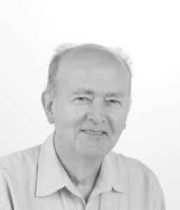 Nicolas Bouleau (65)