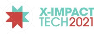Prix X Impact Tech 2021
