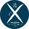 Annuaire AX