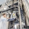 Biotechnologies greentech