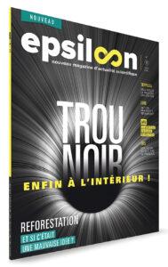 Epsiloon 2