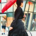 Luxe et mode en Chine